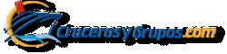 Cruceros y Grupos Logo