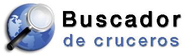 Buscar cruceros